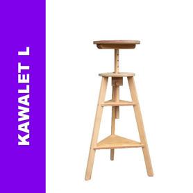 Kawalet L