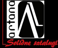 firma artana.pl